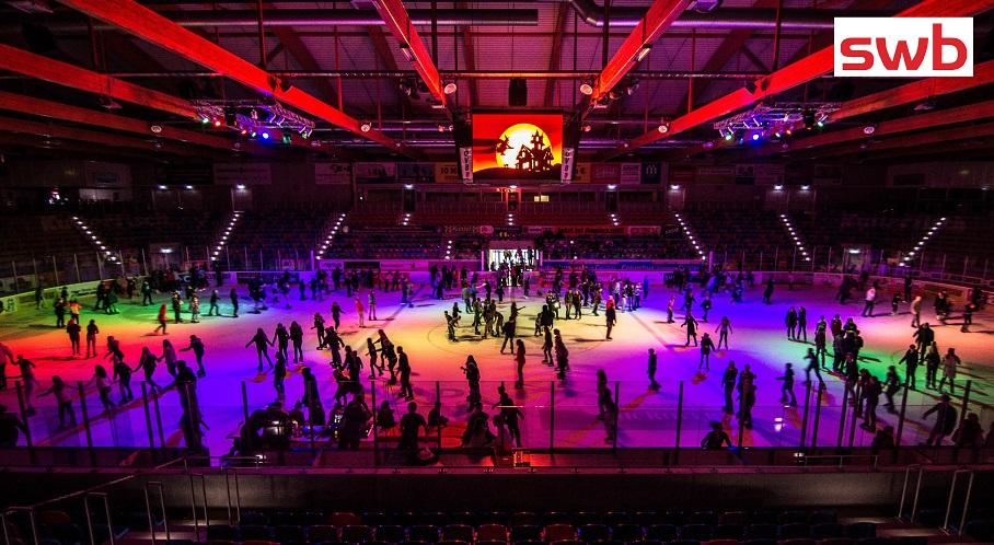 Eislaufen Bremerhaven öffnungszeiten